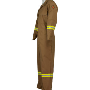 11oz Welding  Coverall